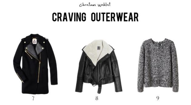 outerwear-joy-division-christmas-wishlist-jackets-chaquetas