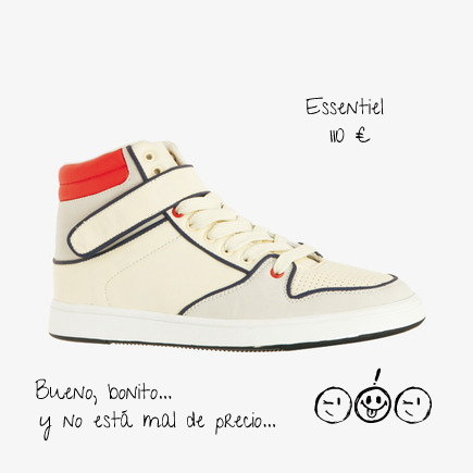 essential-sneakers-fashion-basket-deportivas