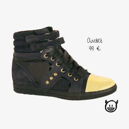 andré-sneakers-baskets-deportivas-moda