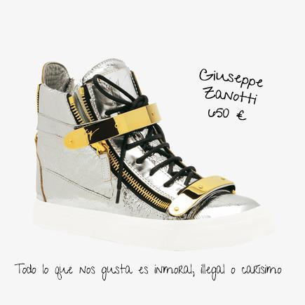 giuseppe-zanotti-sneaker-basket-deportivas-fashion-sport