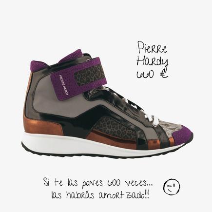 pierre-hardy-sneaker-basket-deportivas-fashion-moda-sport