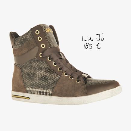 liu-jo-sneaker-basket-deportivas-fashion-moda-sport-sportwear-sporty-chic