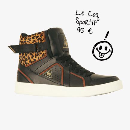 le-coq-sportif-sneaker-basket-moda-sporty-deportivas
