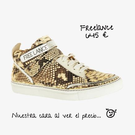 fre-lance-sneaker-basket-deportivas-fashion-sporty-moda