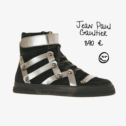 jean-paul-gaultier-sneaker-basket-deportivas-sporty-fashion-moda-sport