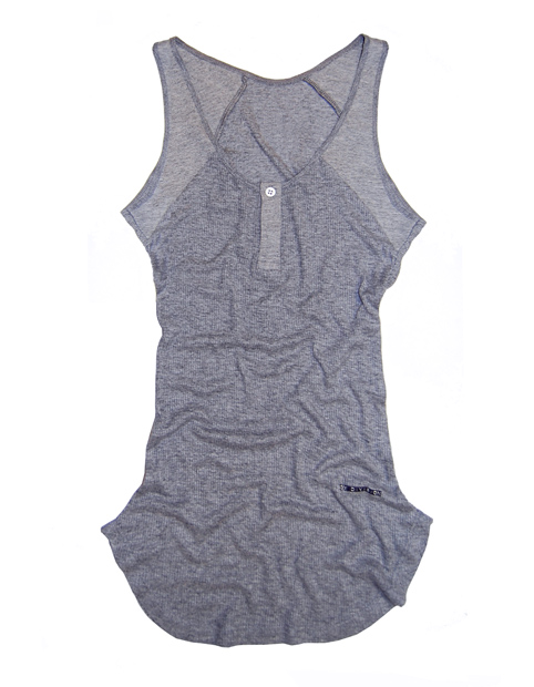 joy-division-tank-camiseta-shop-online-ropa-deportiva-sport