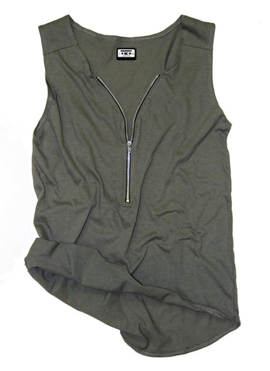 joy-division-tank-camiseta-tee-sport-sportwear-ropa-deportiva-shop-online