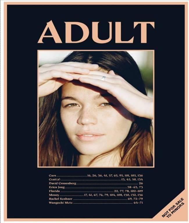 best-fashion-magazine-covers-12013