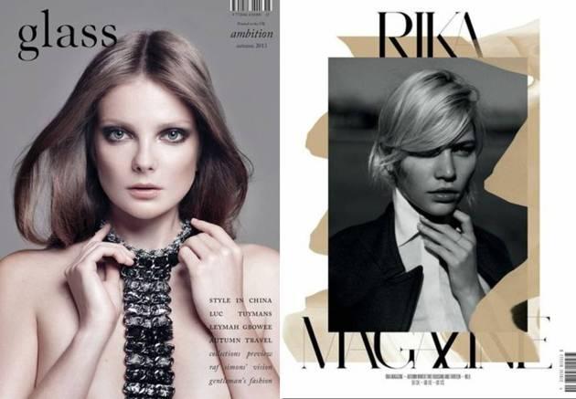 Fashion-Magazines-Cover-2013
