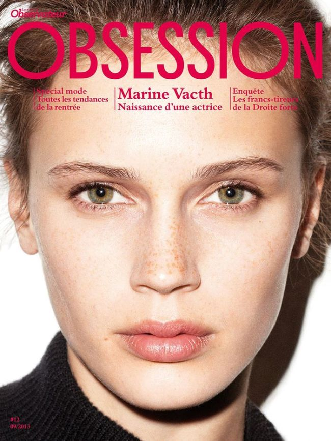 best-fashion-magazine-covers-12013