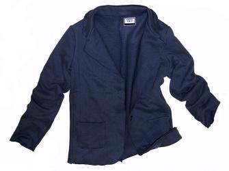 joy-division-hoodie-sweater-sudadera-jersey-sport-sportwear-ropa-deportiva-shop-online-blaizer