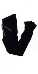 joy-division-pants-legging-pantalones-homewear-sport-sportwear-ropa-deportiva-shop-online