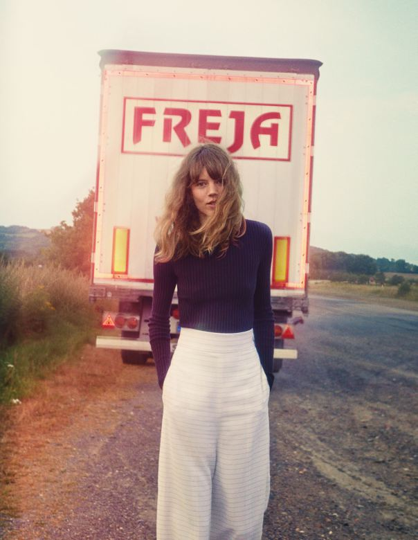 freja-beha-erichsen-by-cass-bird-for-vogue-uk-january-2014-51