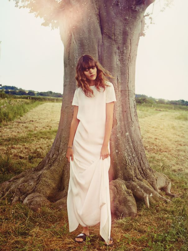 freja-beha-erichsen-by-cass-bird-for-vogue-uk-january-2014-91