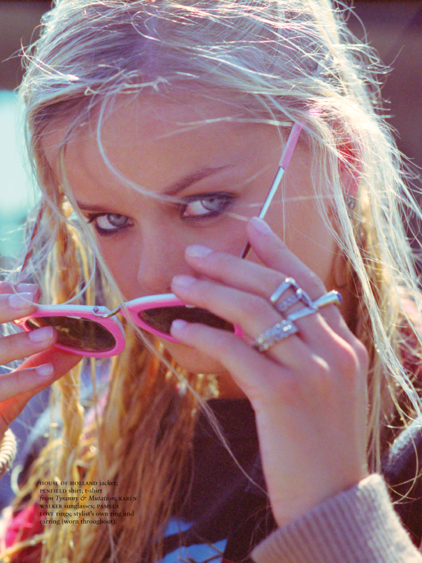 frida-aasen-by-hugh-lippe-for-russh-magazine-december-january-2013-2014-2