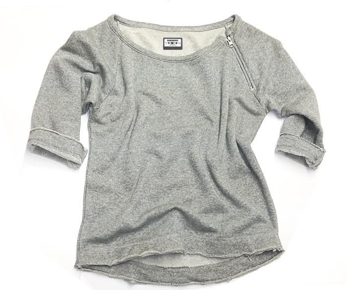 joy-division-hoodie-sweater-sudadera-jersey-sport-sportwear-ropa-deportiva-shop-online