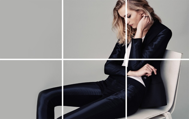 helmut-lang-goop-fashion-moda
