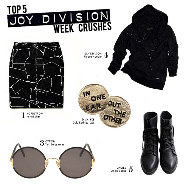 joy-division-fashion-moda-favorites