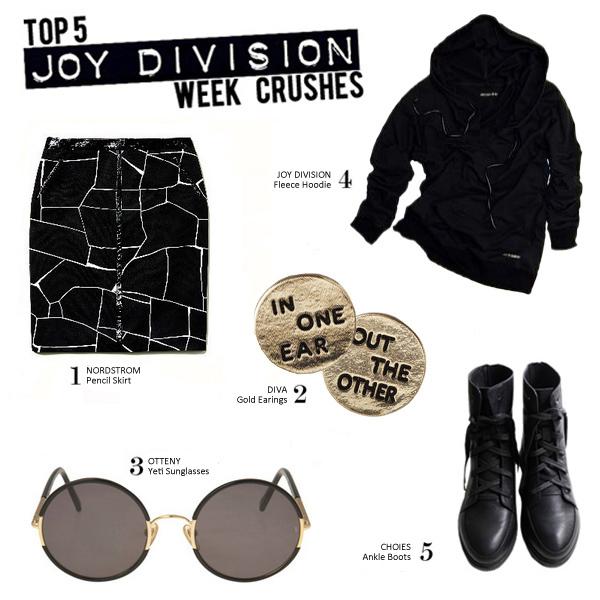 joy-division-fashion-moda-favorites