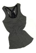 joy-division-tank-cotton-sportwear-ropa-deportiva-shop-online