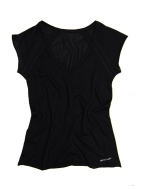 joy-division-tank-tee-camiseta-shoponline-fashion-moda