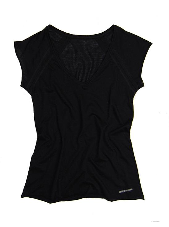 joy-division-tank-tee-camiseta-shoponline-fashion-moda