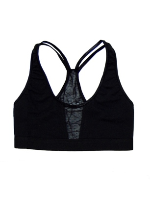 joy-division-bra-sujetador-deportivo-sport-shop-online