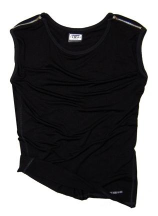 tank-joy-division-camiseta-tee-shoponline