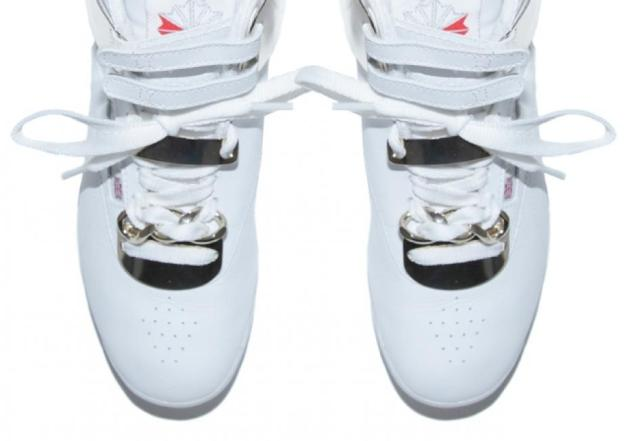 Sneakers-chez-ma-demoiselle-pierre-reebok