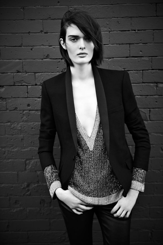 Sam-Rollinson-Max-fashion-moda-model