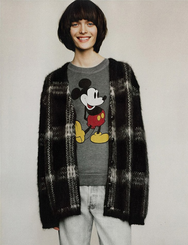 Sam-Rollinson_i-D-Magazine_01-fashion-model