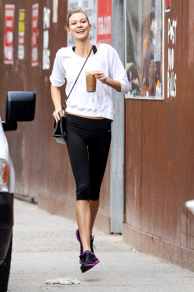 gym-style-2013-celebrities-13