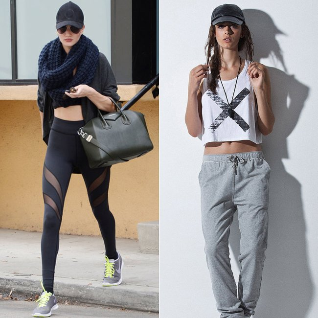 celebrities-gym-style-fitness-sportwear-ropa-deportiva-joy-division
