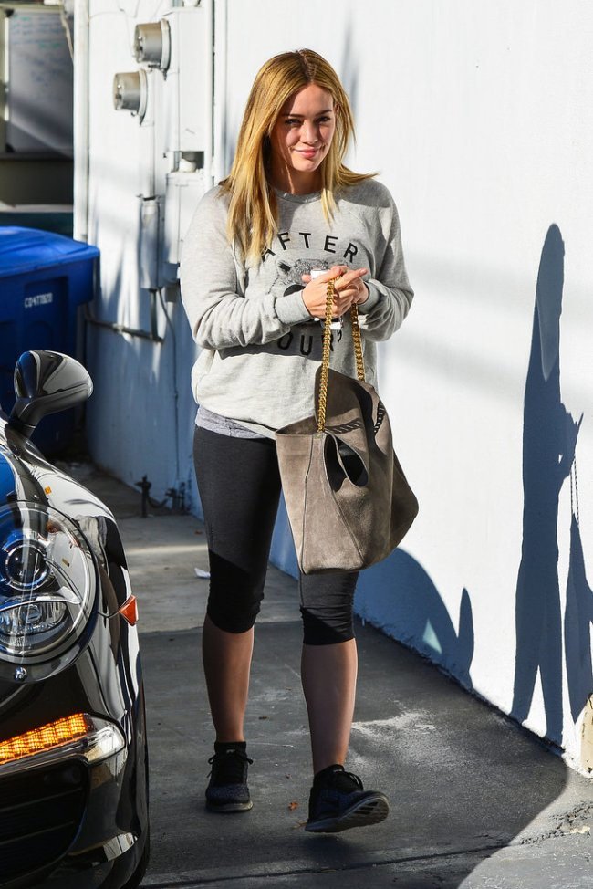 celebrities-gym-style-ropa-deportiva-sportwear-joy-division