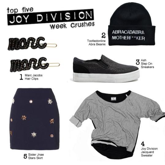 Imagejoy-division-ropa-deportiva-sudadera-hoodie-sport-sportwear