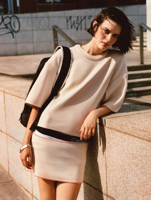 On Your Marks-Sam Rollinson-Alasdair Mclellan-Uk Vogue March 2014