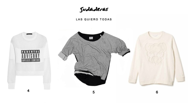 sudadera-joy-division-ropa-deportiva-sportwear-hoodie