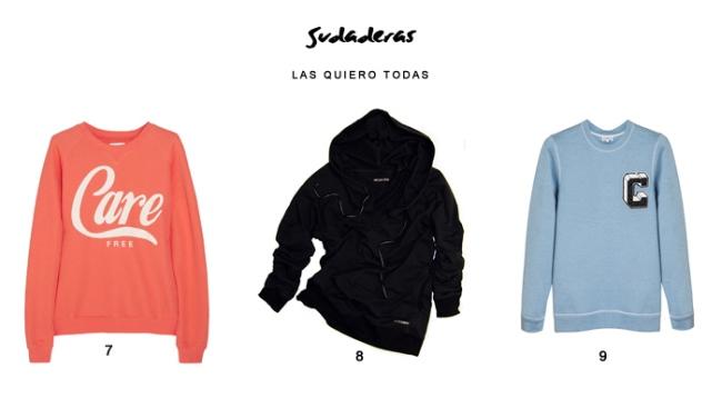 sudaera-hoodie-joy-division-ropa-deportiva-sportwear