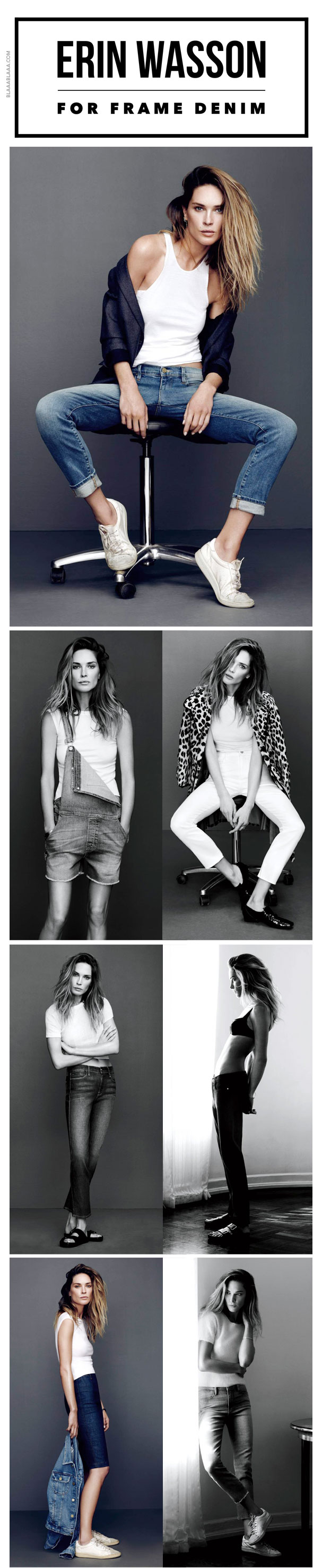 erin-wasson-frame-denim