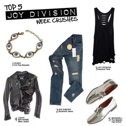 joydivision-fashion-moda-trends-streetstyle-moda-ropa-deportiva