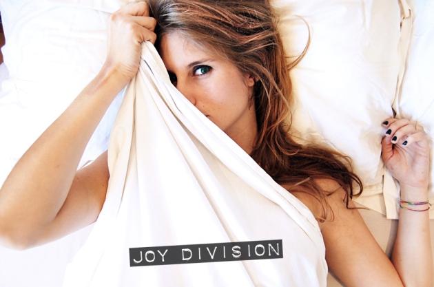 joydivision-fashion--activewear