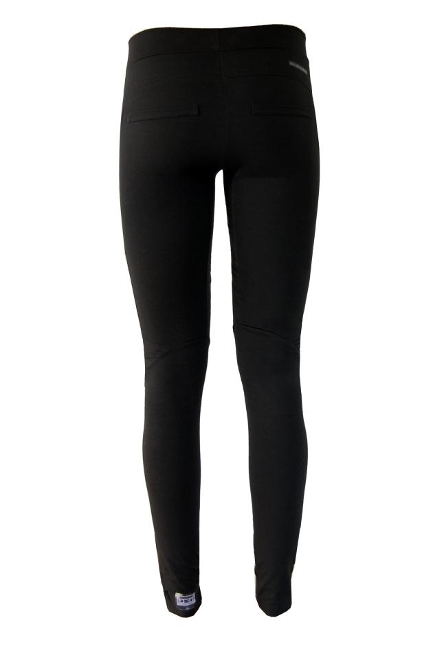 leggings, pushup, ropa deportiva, joydivision, portwear