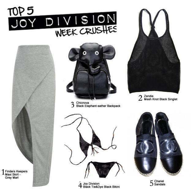 joy division, bikini, online, fashion, swimwear, moda, ropa