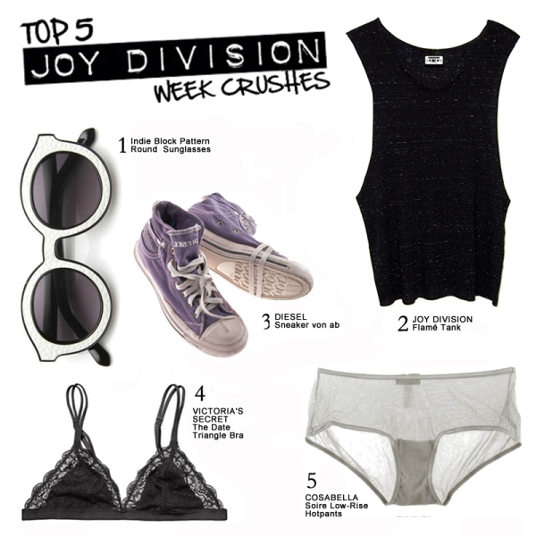 joydivision-fashion-tank-black-summer