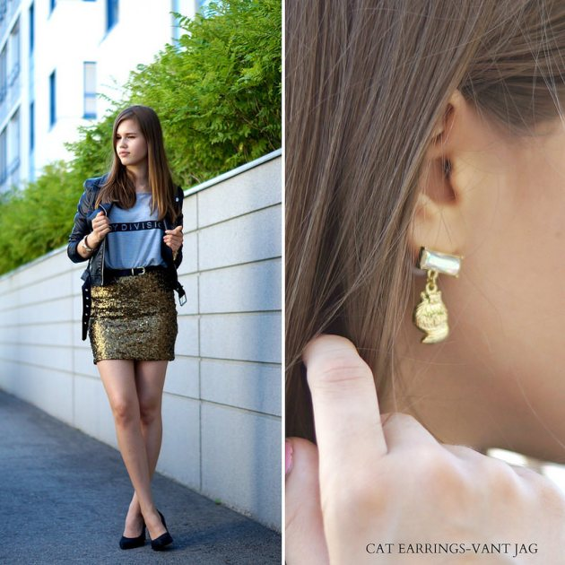 style-by-linda-joydivision-2