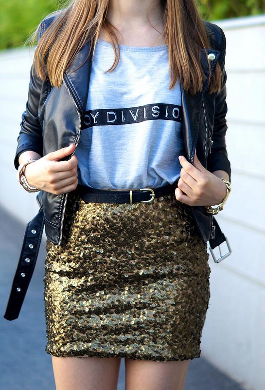 style-by-linda-joydivision-3