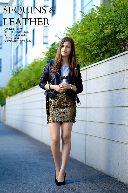 style-by-linda-joydivision