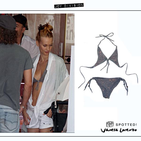 vanesa-lorenzo-joydivision-bikini-ibiza