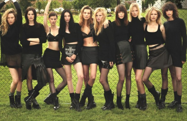 supernormal-supermodels-in-w-september-2014