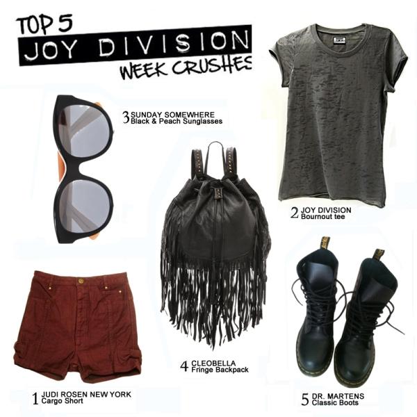 joydivision-tee-tshirt-camiseta-dr martens-moda-street-style